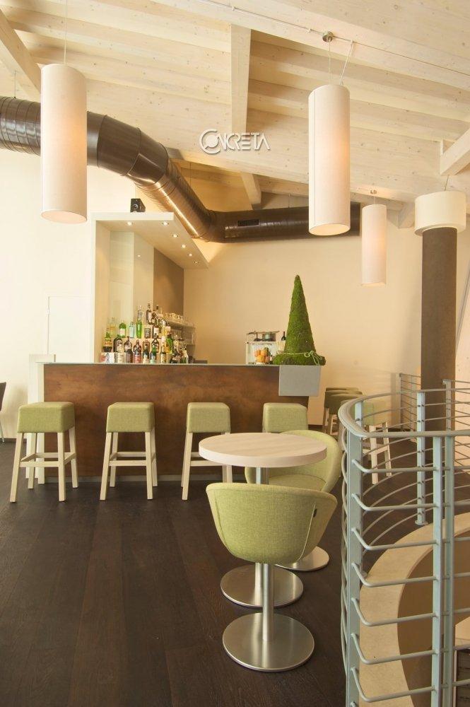 Le Blanc Hotel**** 9