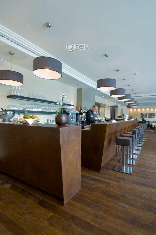 Signina Hotel**** 2