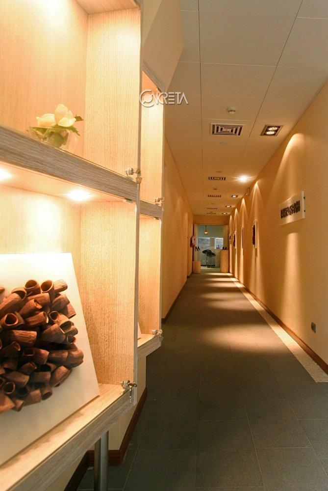 Pragelato Village Resort 24