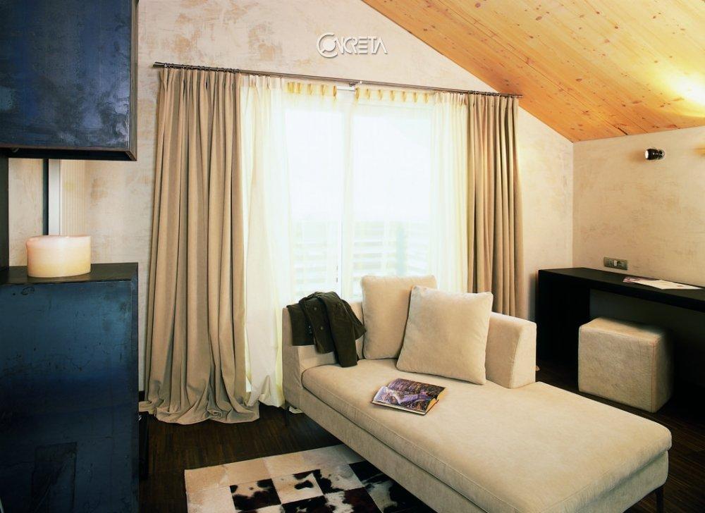 Hotel Lac Salin Spa & Mountain Resort****S 10