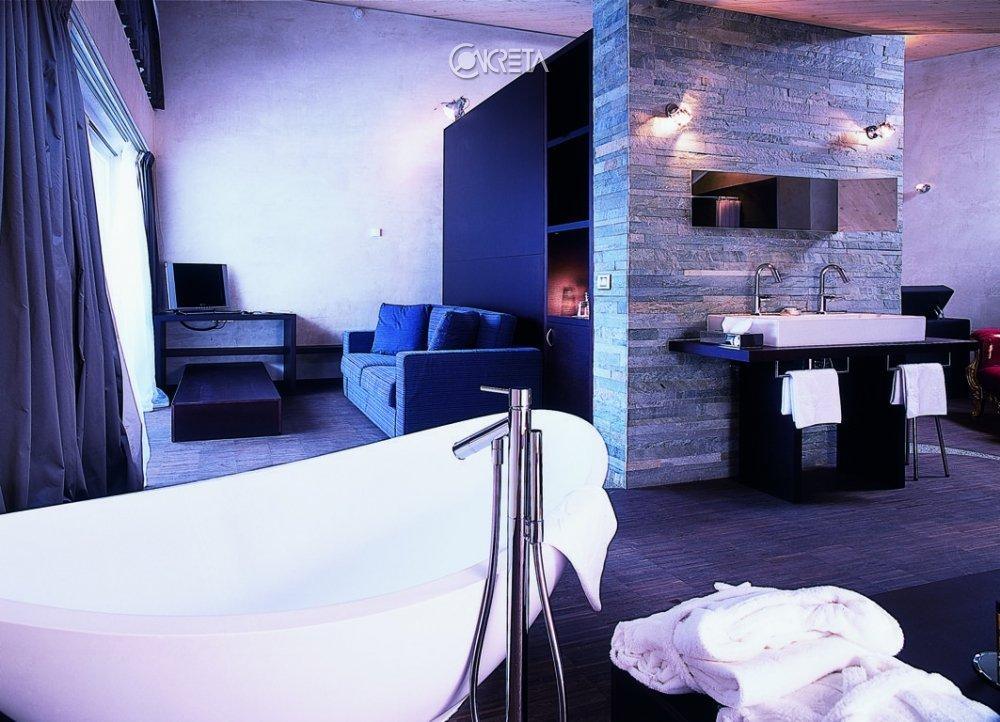 Hotel Lac Salin Spa & Mountain Resort****S 7