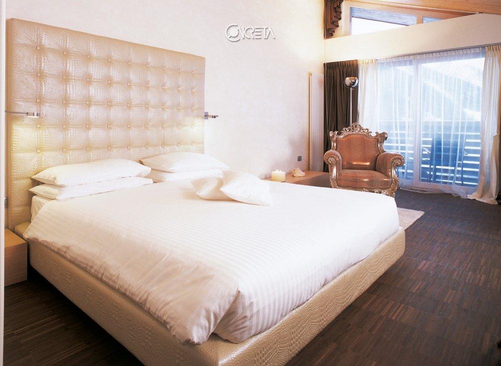 Hotel Lac Salin Spa & Mountain Resort****S 8