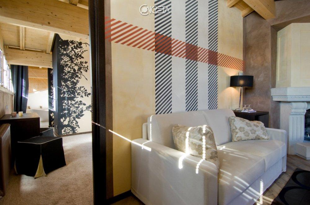 Hotel Concordia**** 11