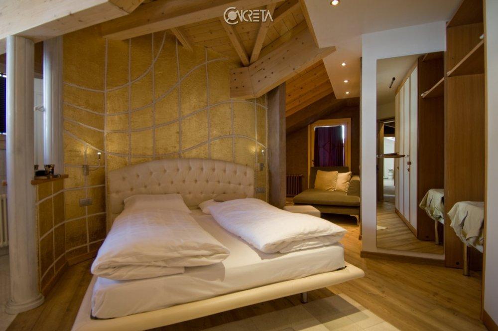 Hotel Concordia**** 3