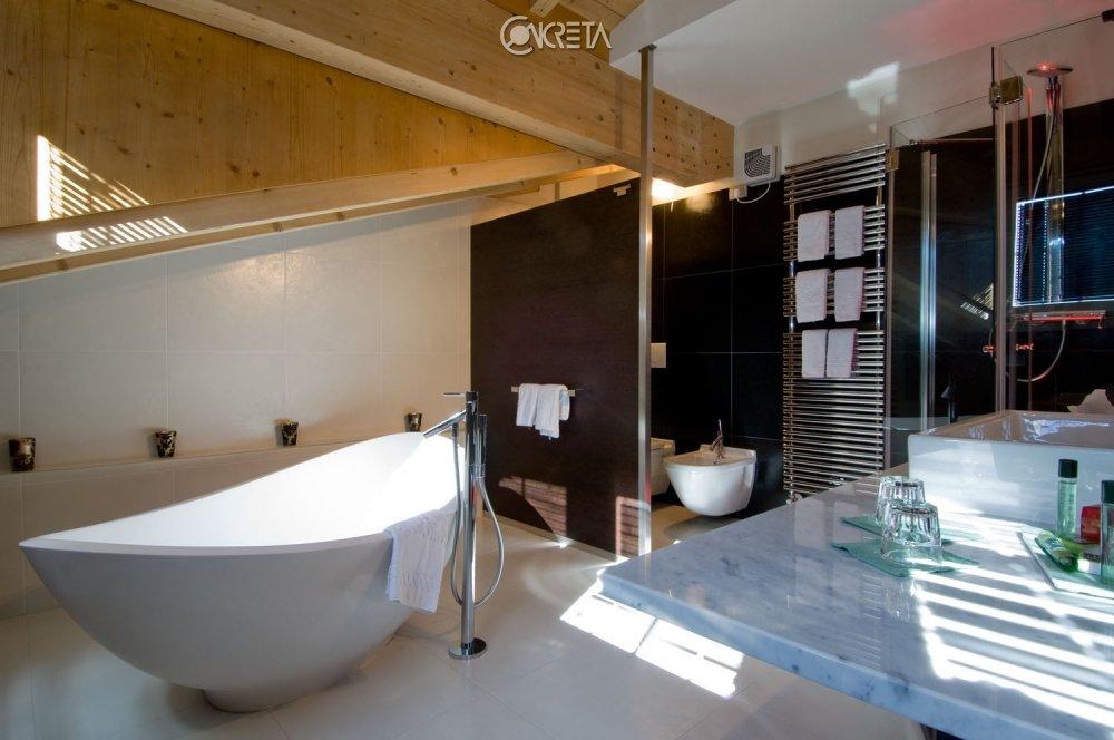 Hotel Concordia**** 6