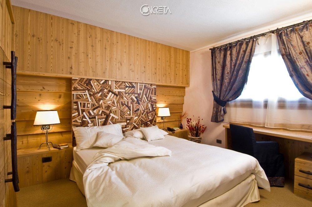 Hotel Bait de Angial*** 4