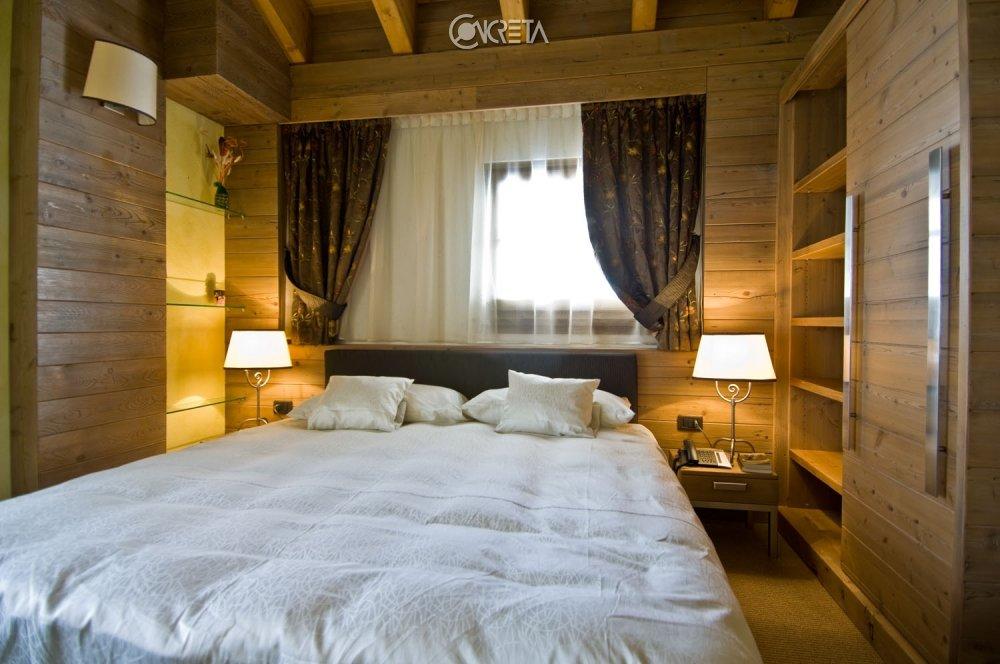 Hotel Bait de Angial*** 8