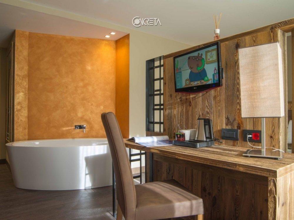 Hotel Olimpia *** 11