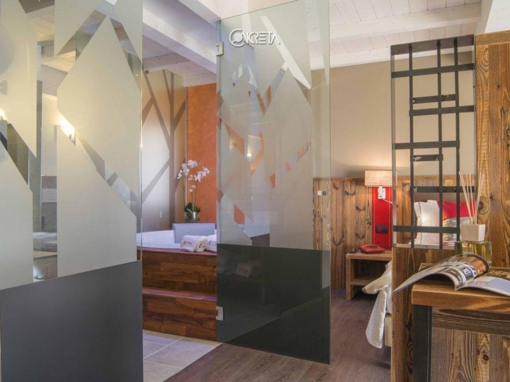 Hotel Olimpia *** 18