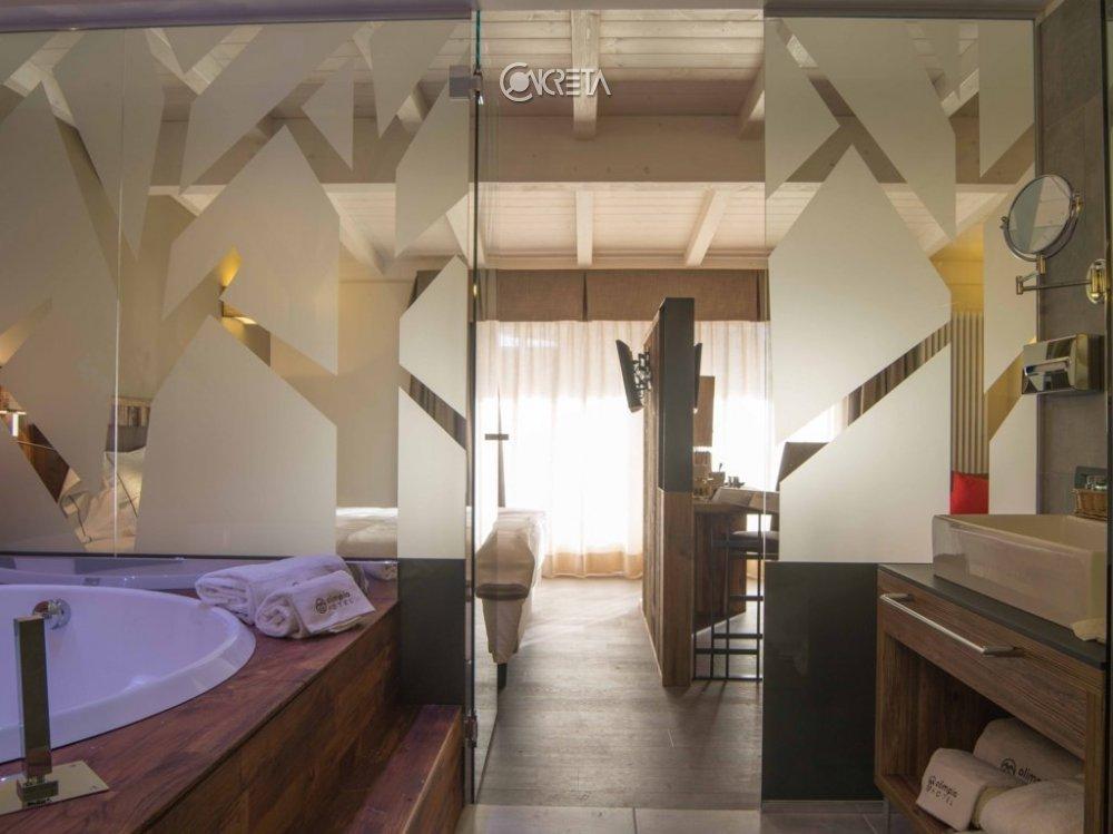 Hotel Olimpia *** 20