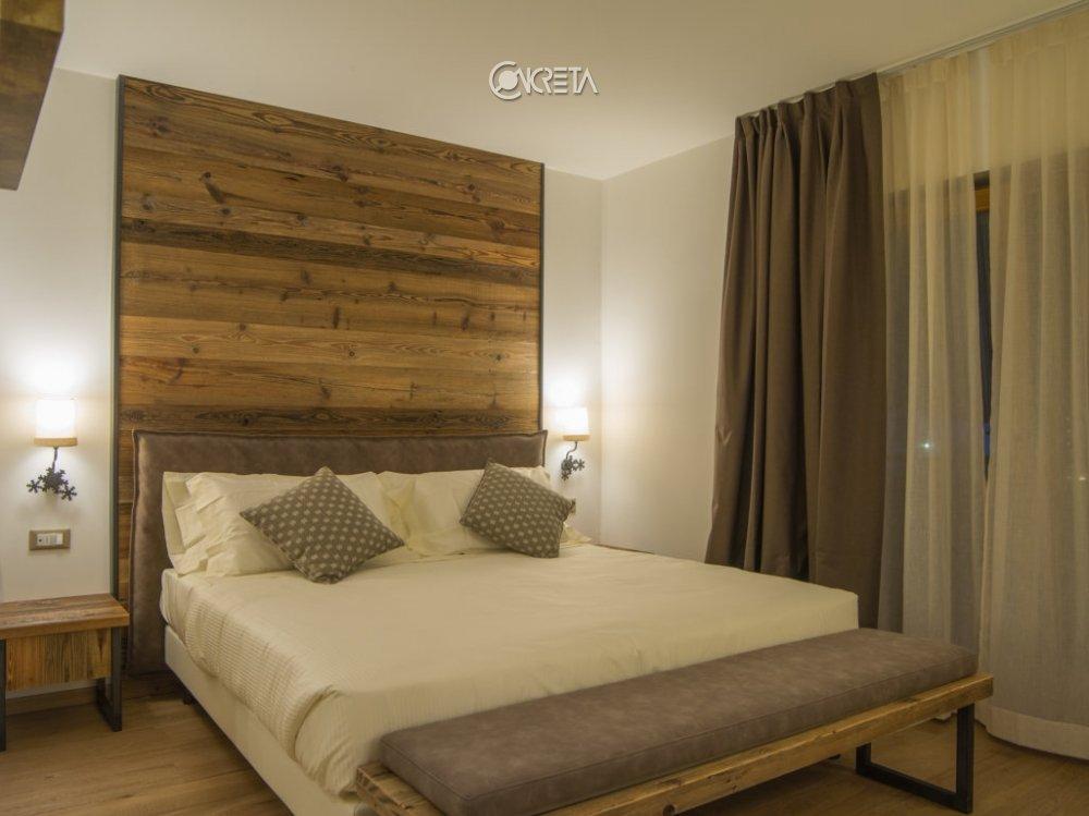 Hotel Garni Caminetto**** 17