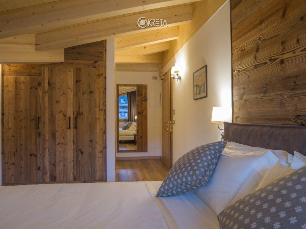 Hotel Garni Caminetto**** 18