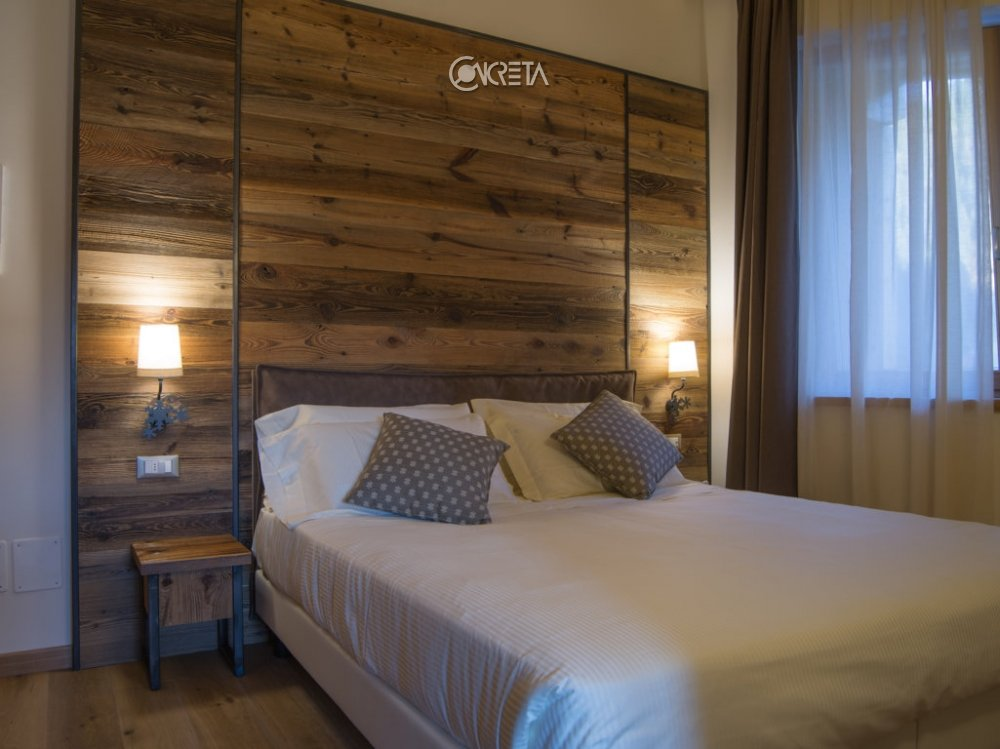 Hotel Garni Caminetto**** 8