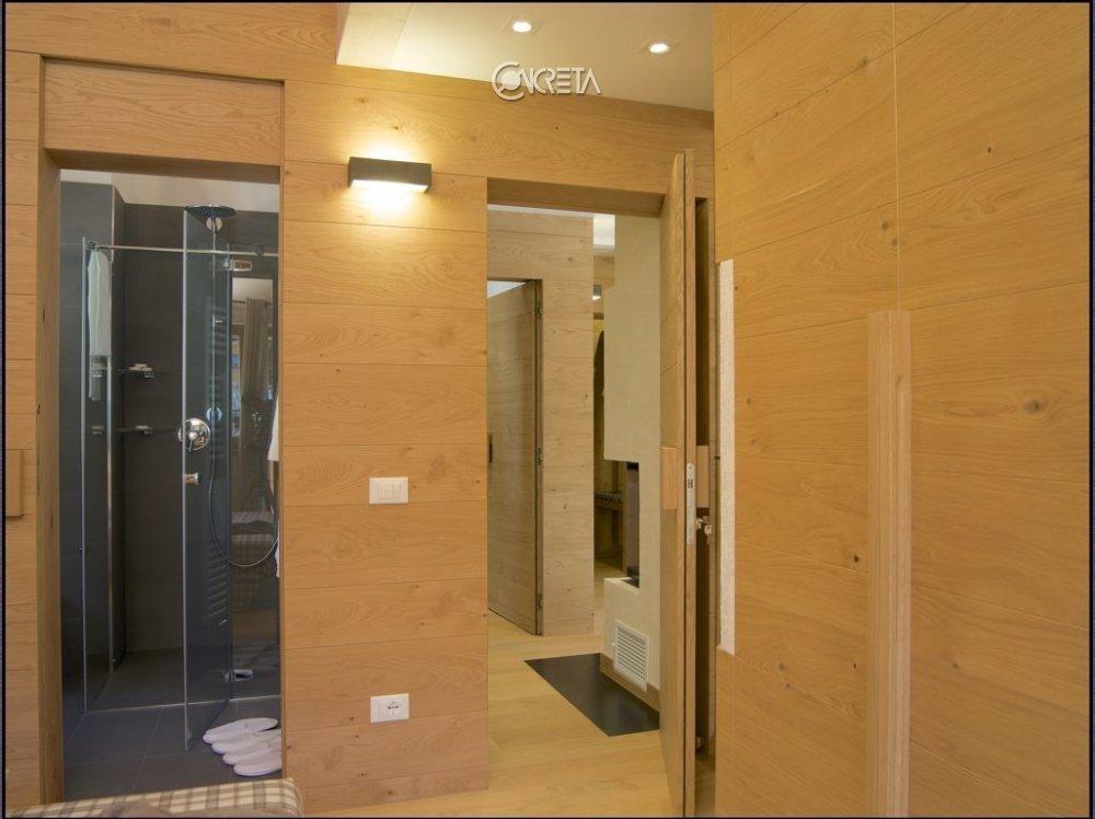 Residenza privata - Val Badia - Bz 14