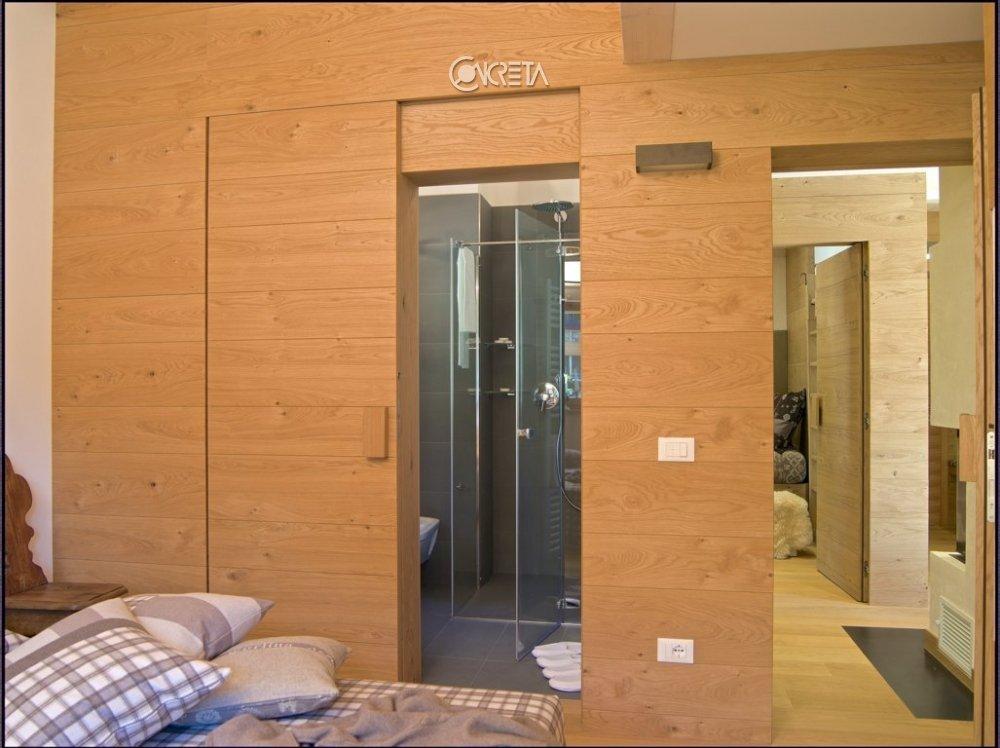 Residenza privata - Val Badia - Bz 15