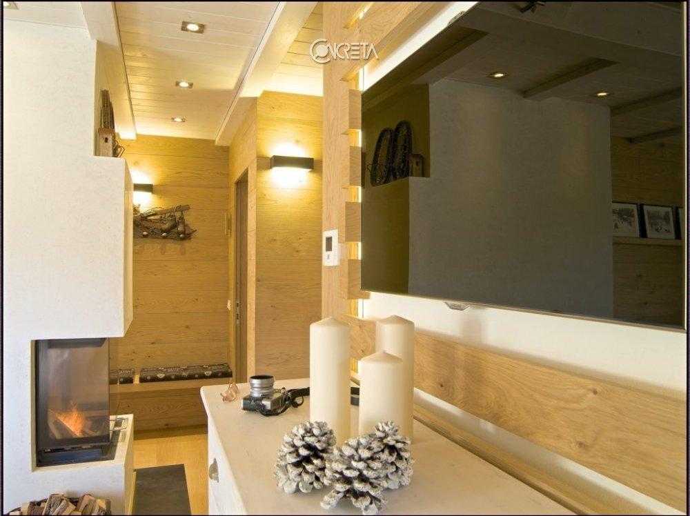 Residenza privata - Val Badia - Bz 6