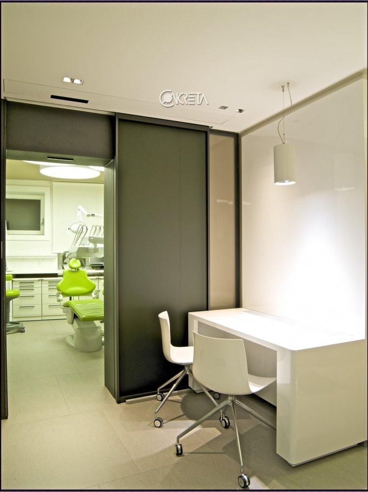 Studio Odontoiatrico Marchetti 10