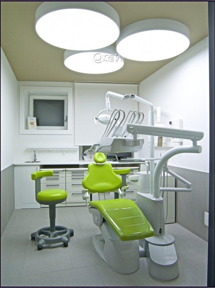 Studio Odontoiatrico Marchetti 11