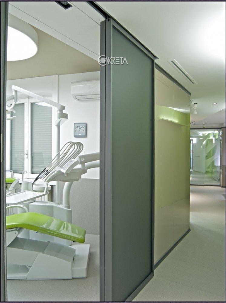 Studio Odontoiatrico Marchetti 12