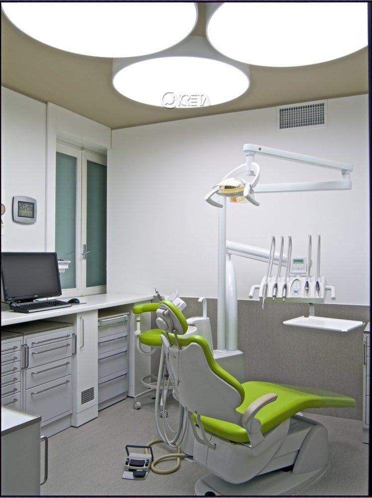 Studio Odontoiatrico Marchetti 13