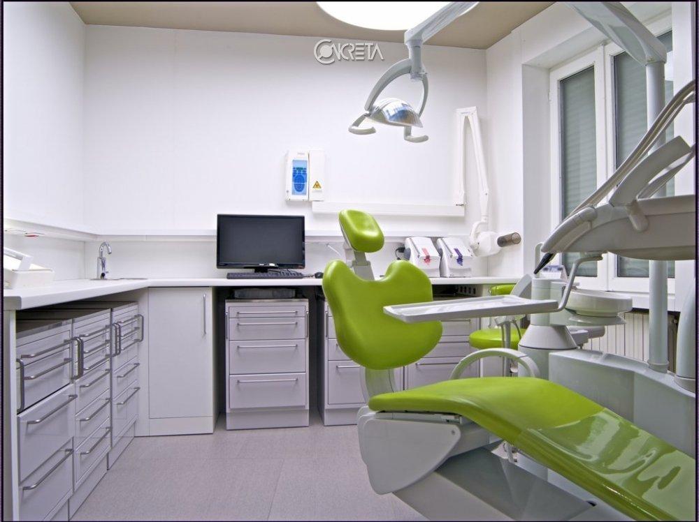 Studio Odontoiatrico Marchetti 14