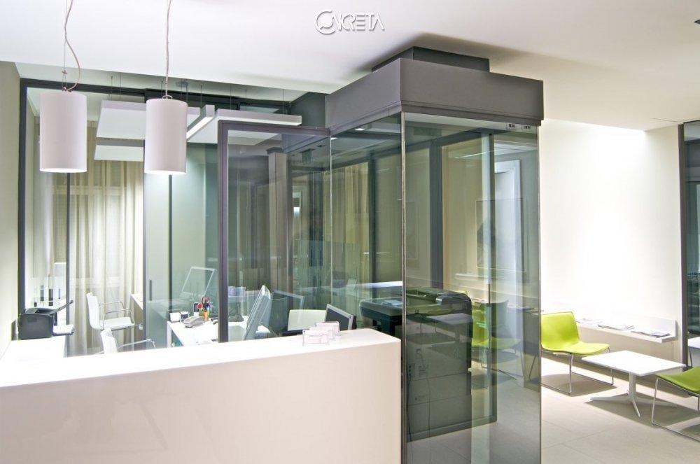 Studio Odontoiatrico Marchetti 2