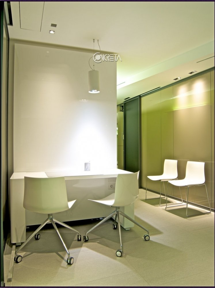 Studio Odontoiatrico Marchetti 7