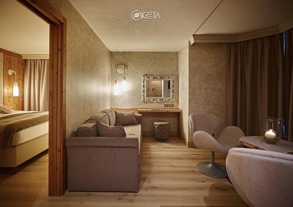 Cerana Relax Hotel****S 13