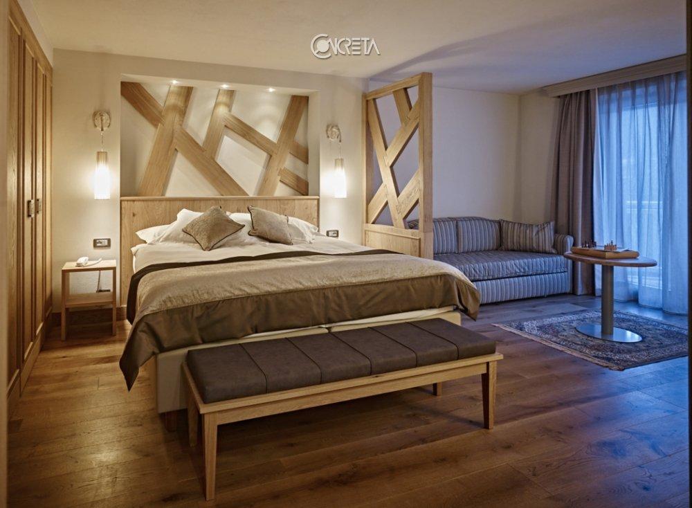 Cerana Relax Hotel****S 14