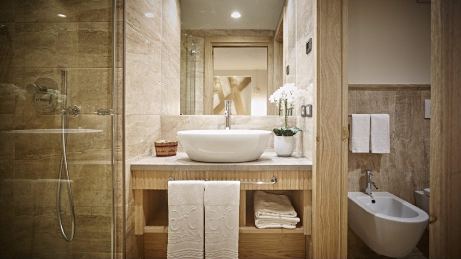 Cerana Relax Hotel****S 15