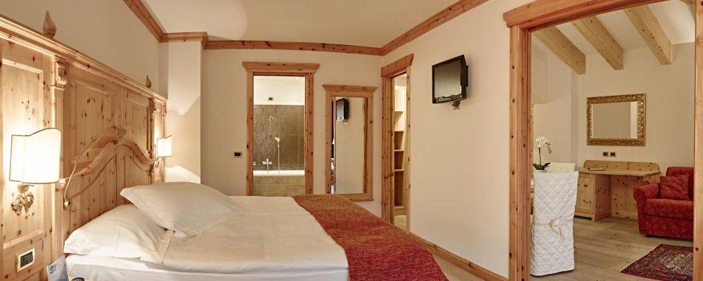 Cerana Relax Hotel****S 16