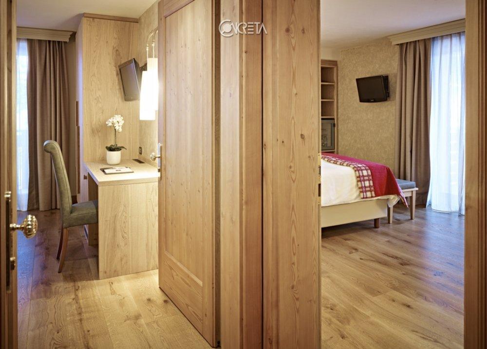 Cerana Relax Hotel****S 3