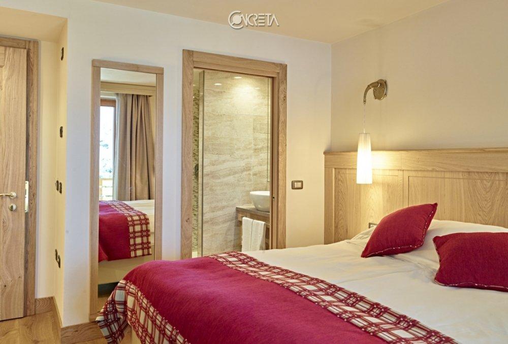 Cerana Relax Hotel****S 4