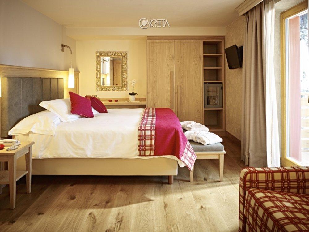 Cerana Relax Hotel****S 7
