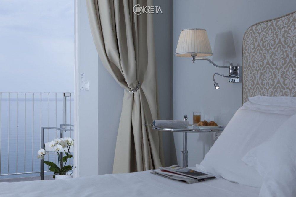 Riviera & Maximilian's Hotel & Spa**** 4