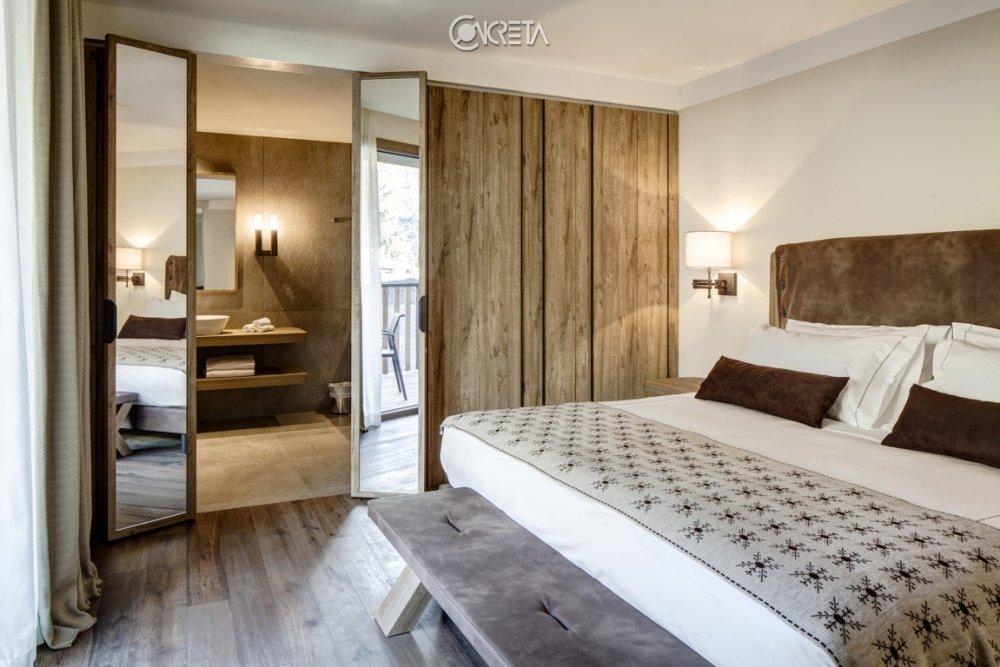 Grand Hotel Courmayeur Mont Blanc***** 20