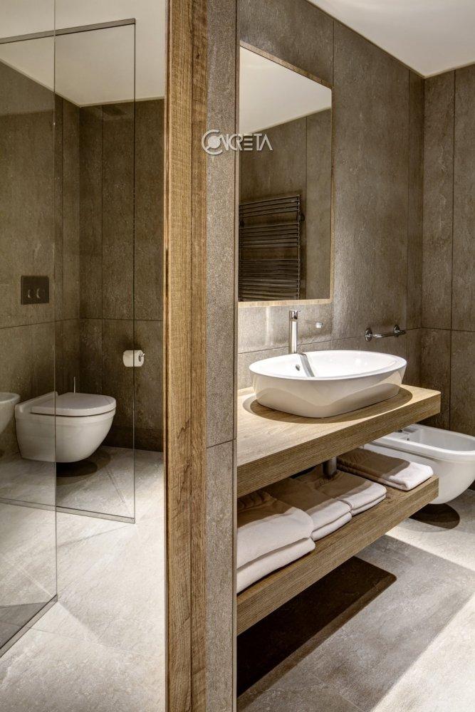 Grand Hotel Courmayeur Mont Blanc***** 23