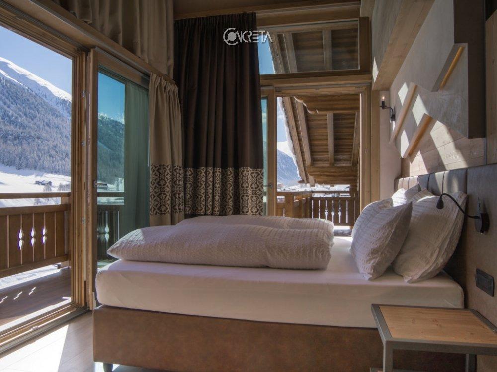 Hotel Amerikan **** 48