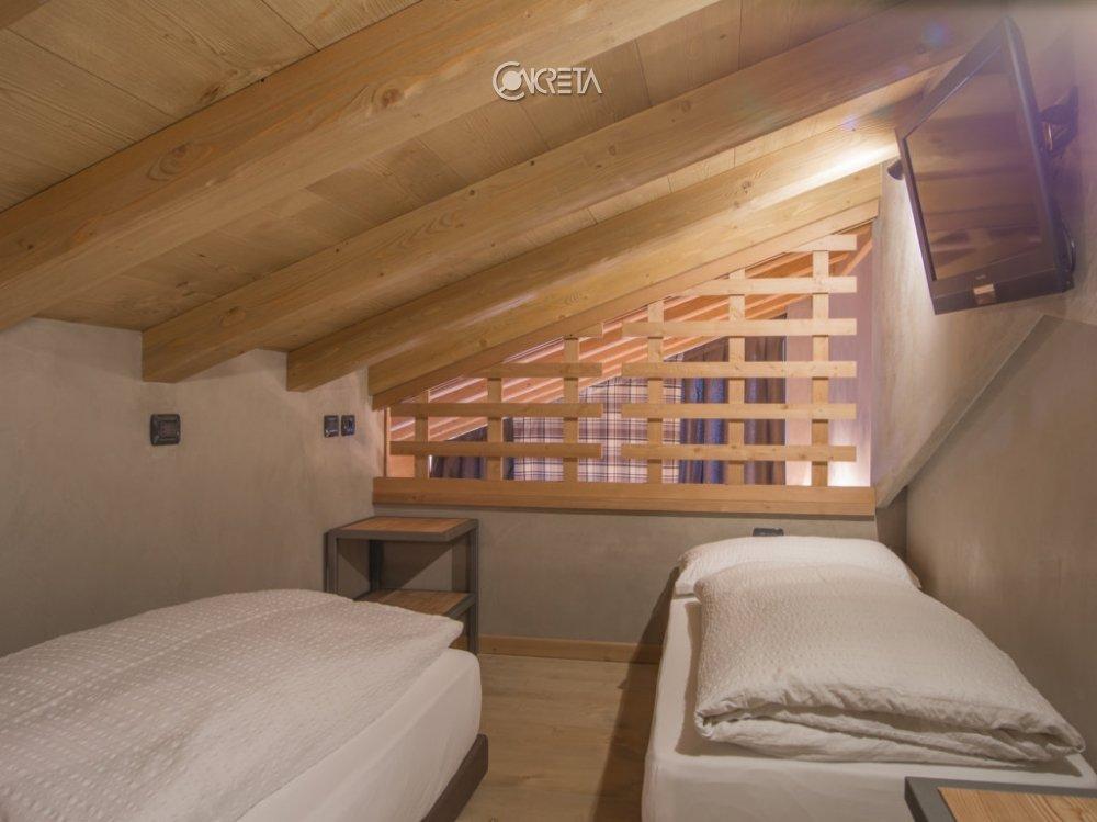 Hotel Amerikan **** 72