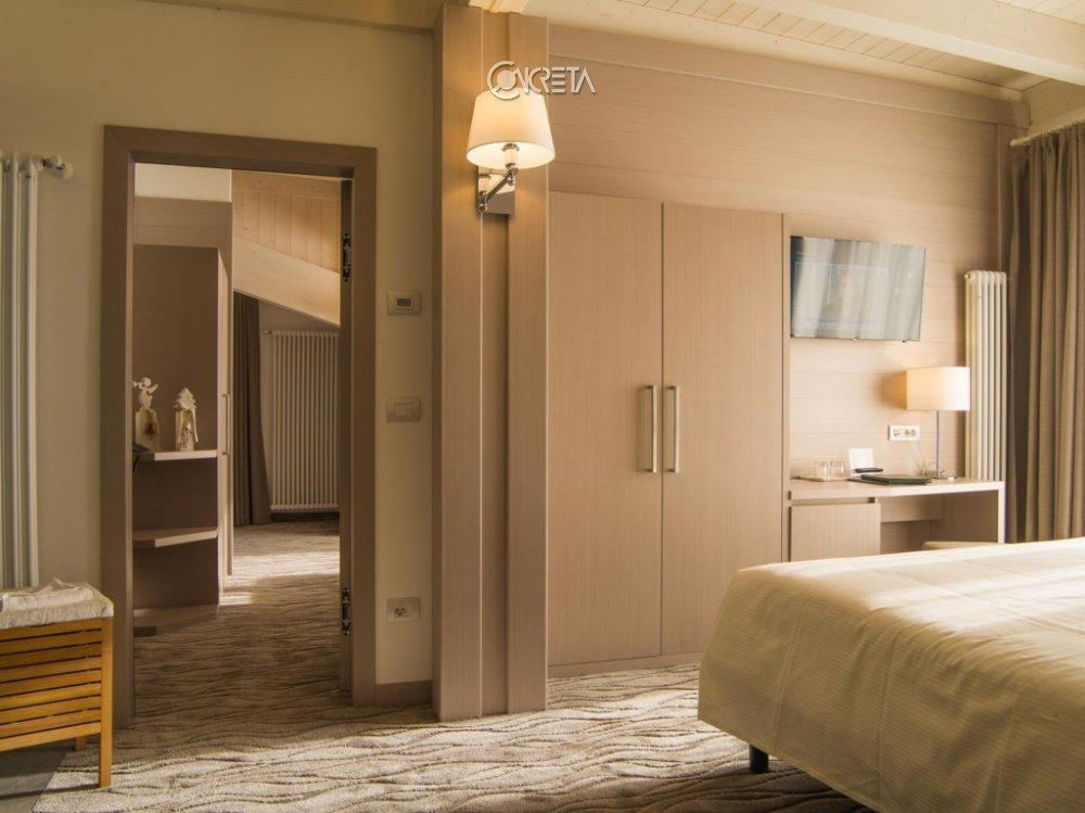 Hotel Miramonti**** 11