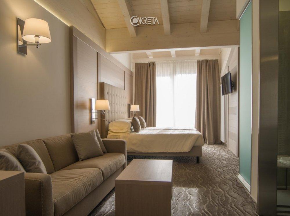 Hotel Miramonti**** 14