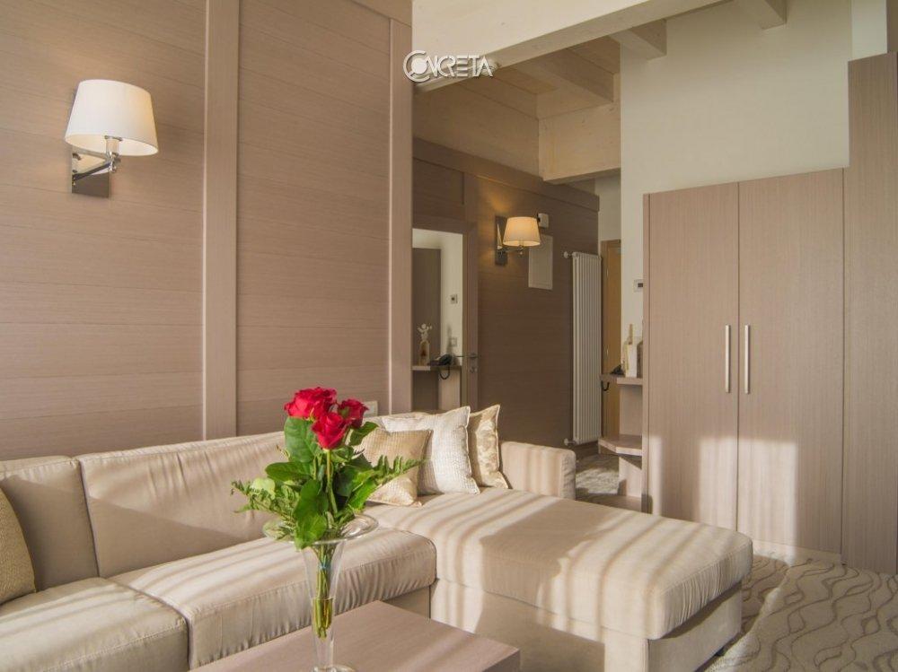 Hotel Miramonti**** 2