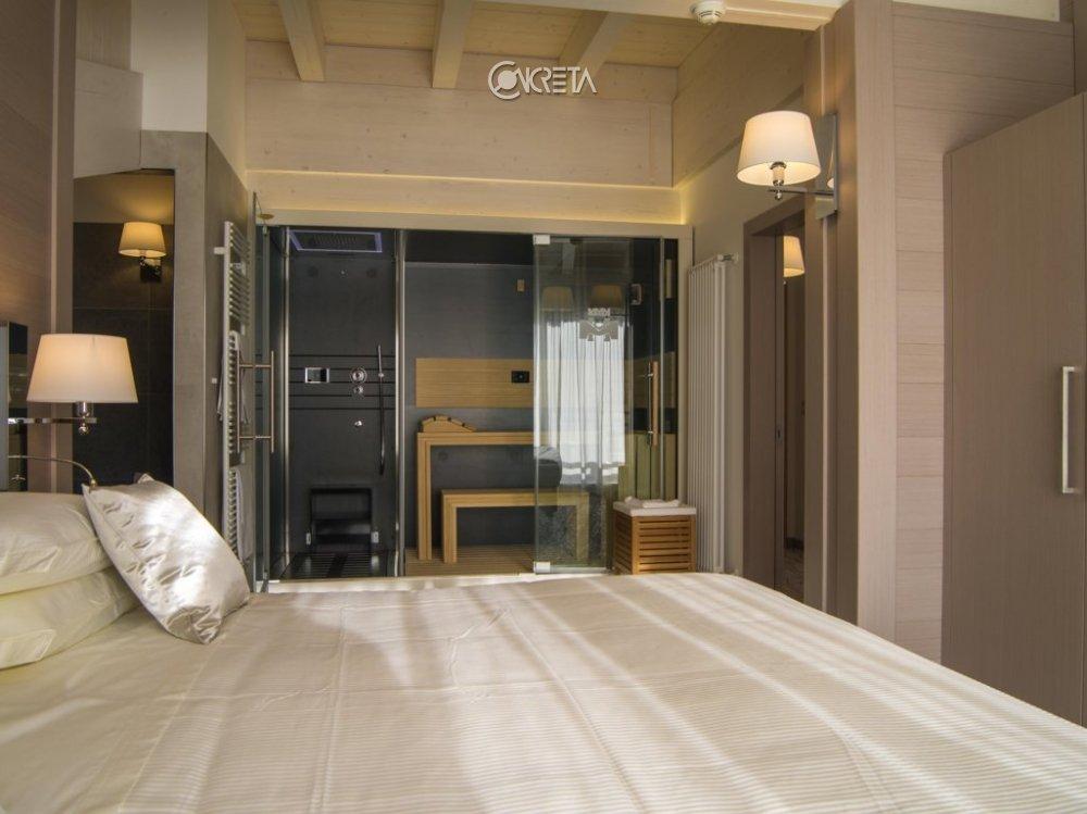 Hotel Miramonti**** 8