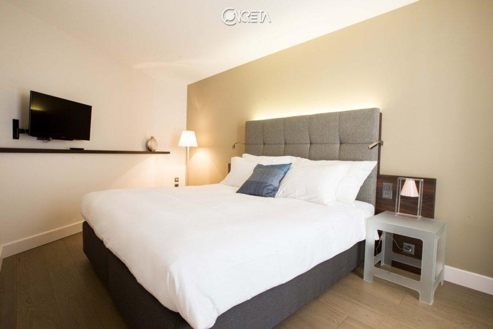 Hotel Des Voyageurs*** 9