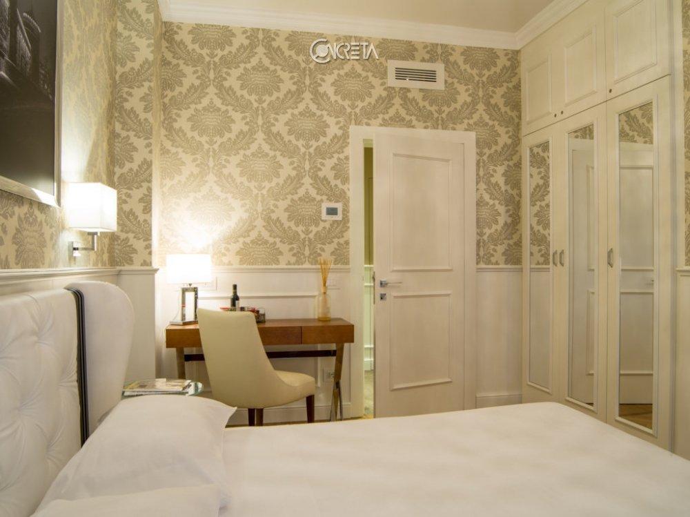 Suite Milano***** 11