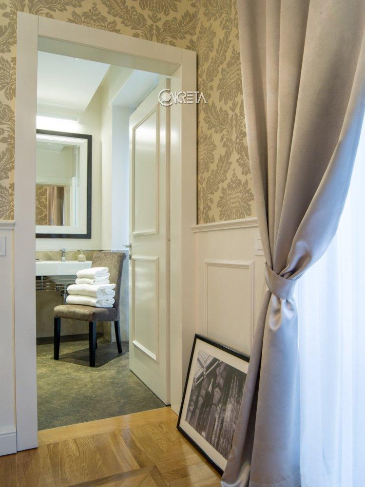 Suite Milano***** 13