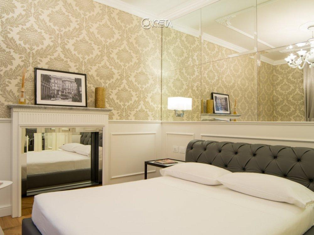 Suite Milano***** 8
