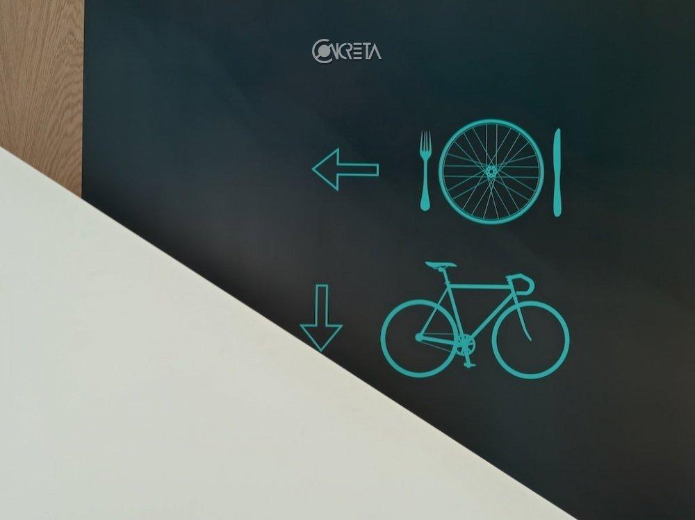 Bianchi Cafè & Cycles 23