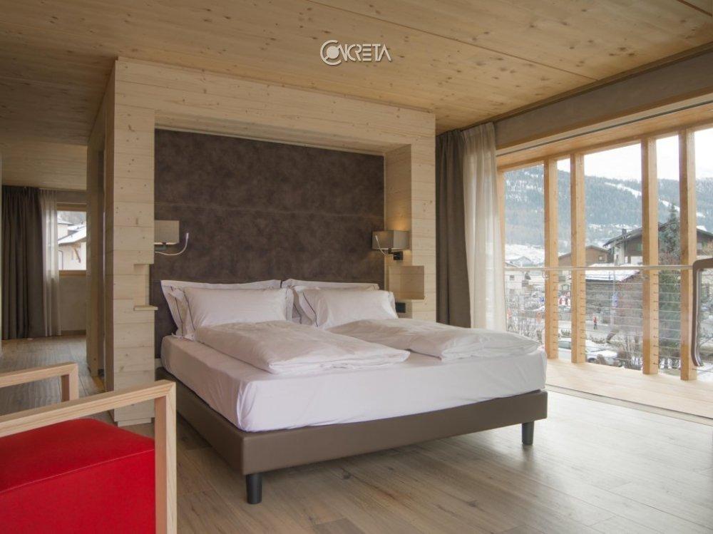 Hotel Spol **** Livigno 15