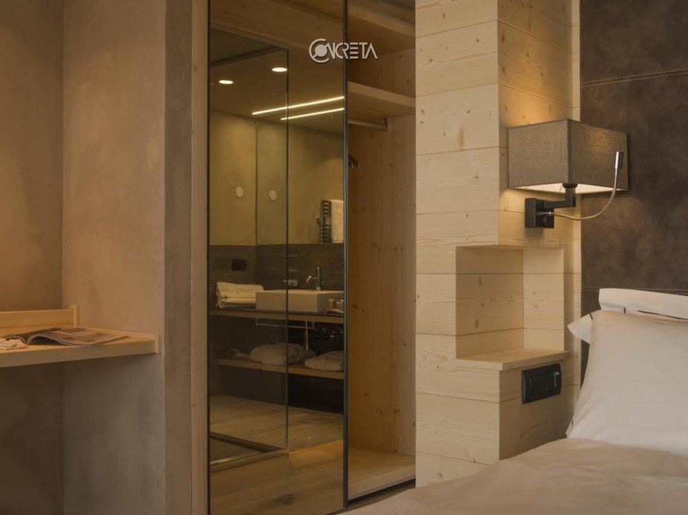 Hotel Spol **** Livigno 19